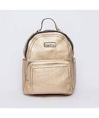 319195e9d6 Bag to bag H821612 Σακίδιο πλάτης - Χρυσό