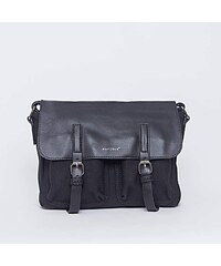 06aeccf0c1 Bag to bag D1360601 Τσάντα χιαστί - Μαύρο