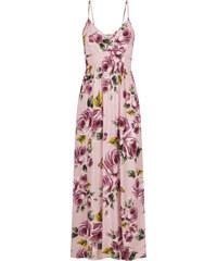 1be5c839bbf Celestino Φόρεμα με τριαντάφυλλα SE1539.8228+3