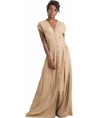 50d7219599a Καφέ Φορέματα | 350 προϊόντα σε ένα μέρος - Glami.gr