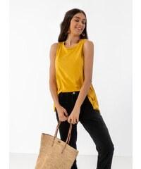 5e082b409bd Τελευταίες αφίξεις Γυναικεία ρούχα και παπούτσια | 15.270 προϊόντα ...