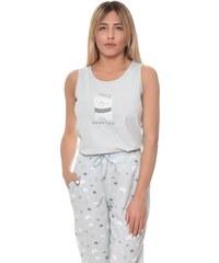 b52e96274ee Γυναικείες πυτζάμες | 747 προϊόντα σε ένα μέρος - Glami.gr