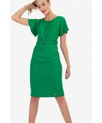 7015e904d89 Φορέματα | 16.751 προϊόντα σε ένα μέρος - Glami.gr