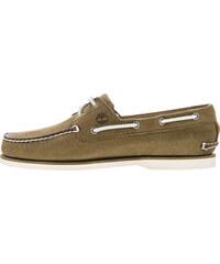 8ffcda0e77f Ανδρικά παπούτσια βάρκας   110 προϊόντα σε ένα μέρος - Glami.gr