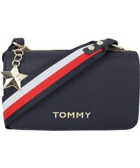 d5eb77a161 Τσάντα Tommy Hilfiger Tommy Statement Crossover
