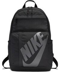77ab40f3e5 Nike Element Backpack Μαύρο - BA5381-010