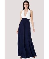 610704a5ac0c Φορέματα | 18.037 προϊόντα σε ένα μέρος - Glami.gr