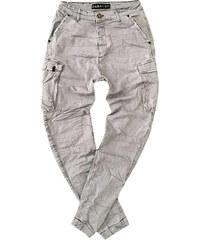 44d8f62d5d9 Ανδρικά ρούχα με δωρεάν αποστολή από το κατάστημα Gang-clothing.gr ...