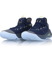 561dce6e1d2 Ανδρικά παπούτσια για μπάσκετ   410 προϊόντα σε ένα μέρος - Glami.gr