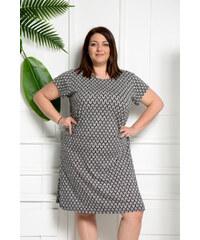 6971d95994f Φορέματα Plus Size | 1.825 προϊόντα σε ένα μέρος - Glami.gr