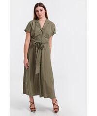 9e35de1291f Φορέματα Plus Size | 1.825 προϊόντα σε ένα μέρος - Glami.gr
