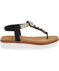 684946ddd44 Γυναικεία παπούτσια από το κατάστημα 11oz-shop.gr   100 προϊόντα σε ...