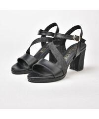 6000535c2b Γυναικεία παπούτσια από το κατάστημα Ninadamas.gr