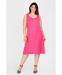 3df8c22636a3 Petit Boutik Maxi Βραδινό Φόρεμα Ροζ Glitter Princess - Glami.gr