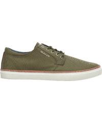6becc0df95d Πράσινα Ανδρικά παπούτσια | 540 προϊόντα σε ένα μέρος - Glami.gr