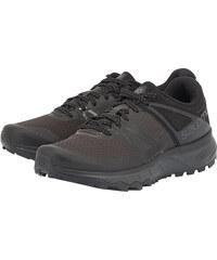 9131c711f7a Ανδρικά αθλητικά παπούτσια Salomon   170 προϊόντα σε ένα μέρος ...