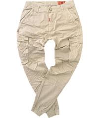 6174222ac16 Μπεζ Ανδρικά ρούχα από το κατάστημα Gang-clothing.gr | 10 προϊόντα ...