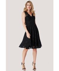 c4633b6e8c8 Φορέματα | 18.037 προϊόντα σε ένα μέρος - Glami.gr