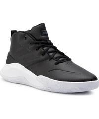 23e181563c2 Ανδρικά παπούτσια για μπάσκετ | 410 προϊόντα σε ένα μέρος - Glami.gr