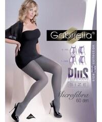 e73042f24cd Γυναικεία καλσόν και κάλτσες σε μεγάλα μεγέθη | 80 προϊόντα σε ένα ...