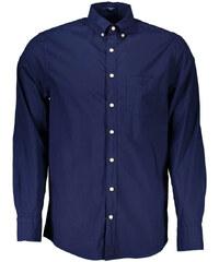 46a8ed9febf Ανδρικά πουκάμισα | 7.580 προϊόντα σε ένα μέρος - Glami.gr