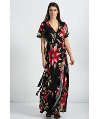 371712745196 Φορέματα Plus Size | 1.838 προϊόντα σε ένα μέρος - Glami.gr