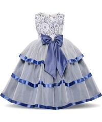 58242f1cf14 Παιδικά ρούχα από το κατάστημα Mamababy.online | 110 προϊόντα σε ένα ...