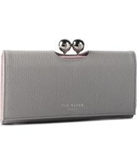 47066020a6 Ted Baker Γυναικείο IRINA δερμάτινο πορτοφόλι 147457 - - Glami.gr