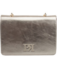 7a6792a70a Γυναικεία Τσαντάκια ώμου Pierro Accessories 90545SY24 Gold