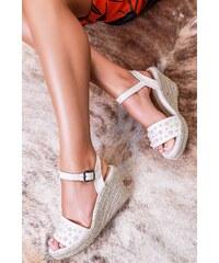 457fe5ab8f2 Γυναικεία παπούτσια με πλατφόρμα | 9.720 προϊόντα σε ένα μέρος ...