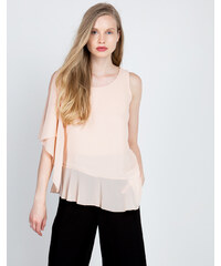 e55d4bc472b Συλλογή Lynne Γυναικείες μπλούζες και πουκάμισα από το κατάστημα ...