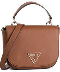 83bbe572ee Τσάντα GUESS - Carys (Vg) Mini-Bags HWVG74 03730 COG