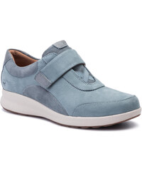 2c6e836ed49 Συλλογή Clarks Γυναικεία παπούτσια από το κατάστημα epapoutsia.gr ...