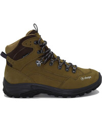 156f896981 Ορεβατικά Μποτάκια Sherpa 102574-81 STX Nabuk