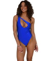 bea847c6ea8 Σκούρα μπλε Ολόσωμα μαγιό | 270 προϊόντα σε ένα μέρος - Glami.gr