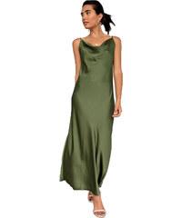 9f07a2b0005 Χακί Φορέματα | 290 προϊόντα σε ένα μέρος - Glami.gr