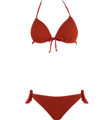 47399d2dbc0 Γυναικεία μαγιό Μπορντό, σε έκπτωση | 100 προϊόντα σε ένα μέρος ...