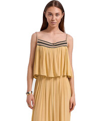 bd566dd2803 Από βισκόζη Γυναικεία ρούχα με δωρεάν αποστολή | 290 προϊόντα σε ένα ...