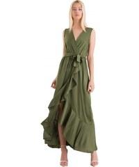 031bb866a70 Προτάσεις δώρων Φορέματα | 2.420 προϊόντα σε ένα μέρος - Glami.gr