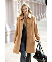 29cfdfa9bd2 Γυναικεία παλτό | 1.021 προϊόντα σε ένα μέρος - Glami.gr