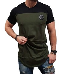 acf94b00a95 Ανδρικά μπλουζάκια και αμάνικα   29.905 προϊόντα σε ένα μέρος - Glami.gr