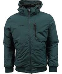 9c935208796 Ανδρικά μπουφάν και παλτά | 3.997 προϊόντα σε ένα μέρος - Glami.gr