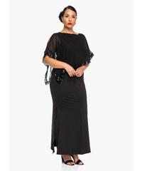 96621257893 Φορέματα Plus Size | 1.432 προϊόντα σε ένα μέρος - Glami.gr