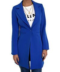 ee19cc5842f Γυναικεία σακάκια κα μπλέιζερ | 1.213 προϊόντα σε ένα μέρος - Glami.gr
