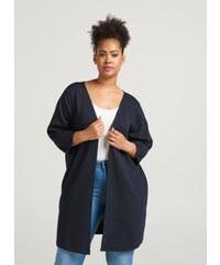 3e0356e4d33 Μπλε Γυναικεία φούτερ και ζακέτες | 230 προϊόντα σε ένα μέρος - Glami.gr