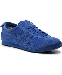 7b2390fedf0 Αθλητικά ASICS - ONITSUKA TIGER Mexico 66 1183A193 Directoire  Blue/Directoire Blue 400