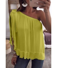 8df37b0f031 Πράσινα Γυναικεία μπλουζάκια και τοπ | 520 προϊόντα σε ένα μέρος ...