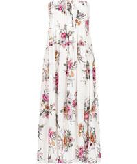 e648df17933 Λευκά, Τελευταίες αφίξεις Γυναικεία ρούχα | 370 προϊόντα σε ένα ...