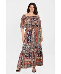 7debe0b2771 Φορέματα Plus Size | 1.443 προϊόντα σε ένα μέρος - Glami.gr