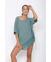 4f376d0e86b Πράσινα Γυναικεία ρούχα από το κατάστημα Capriccioshop.gr | 20 ...